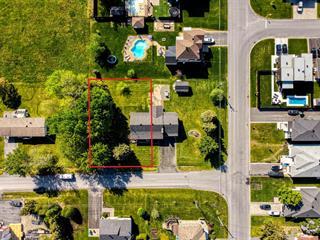 Lot for sale in Saint-Jean-sur-Richelieu, Montérégie, Rue  Jean, 28188918 - Centris.ca