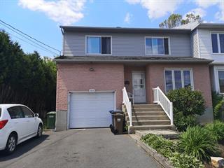 Maison à louer à Brossard, Montérégie, 5609, Rue  Alexandre, 22599079 - Centris.ca