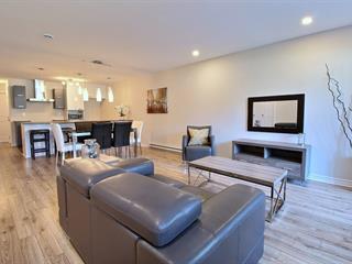 Condo à vendre à Granby, Montérégie, 203, Rue  Magnone, app. 958, 20560644 - Centris.ca