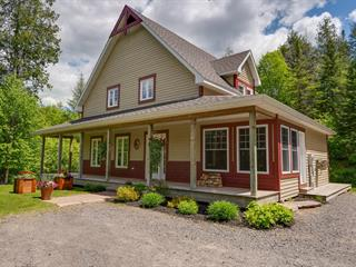 House for sale in Morin-Heights, Laurentides, 14, Rue  Balmoral, 27434134 - Centris.ca