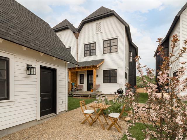 House for sale in Chelsea, Outaouais, 37, Chemin de Montpelier, 13933019 - Centris.ca