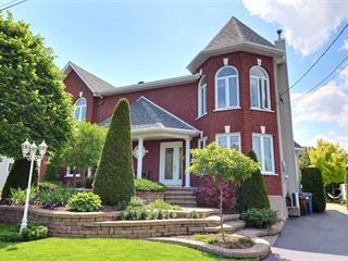 House for sale in Granby, Montérégie, 410, Rue  Gince, 20285763 - Centris.ca