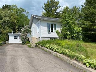 House for sale in Roberval, Saguenay/Lac-Saint-Jean, 315, Rue  Potvin, 16473176 - Centris.ca