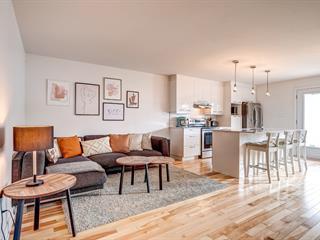Condo for sale in Montréal (Verdun/Île-des-Soeurs), Montréal (Island), 3634, Rue  Gertrude, 23026954 - Centris.ca