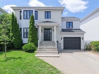 House for sale in Laval (Sainte-Dorothée), Laval, 950, Rue  Pesant, 23011543 - Centris.ca