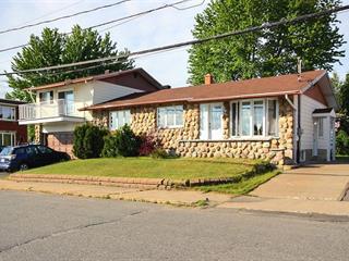 Maison à vendre à Shawinigan, Mauricie, 1432, 46e Rue, 13994480 - Centris.ca