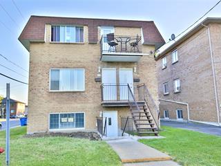 Triplex for sale in Longueuil (Saint-Hubert), Montérégie, 3984 - 3988, Rue  MacKay, 20879239 - Centris.ca