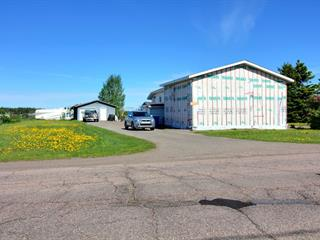 House for sale in Saguenay (Chicoutimi), Saguenay/Lac-Saint-Jean, 3566, Rang  Saint-Paul, 26901160 - Centris.ca