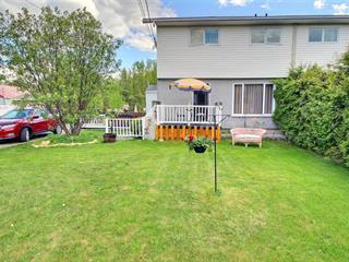 Maison à vendre à Rouyn-Noranda, Abitibi-Témiscamingue, 196, Rue  Réal-Caouette, 22292403 - Centris.ca