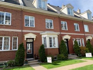 House for sale in Montréal (LaSalle), Montréal (Island), 837Z, Rue  Raymond, 17586625 - Centris.ca