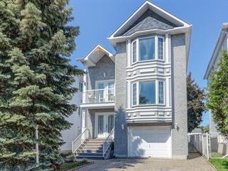 House for sale in Terrebonne (Lachenaie), Lanaudière, 280, Rue  Parent, 10523445 - Centris.ca