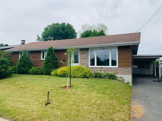Maison à vendre à Saint-Jean-sur-Richelieu, Montérégie, 711, Rue  Dorchester, 18003461 - Centris.ca