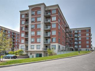 Condo / Apartment for rent in Montréal (Saint-Laurent), Montréal (Island), 1550, Rue  Saint-Louis, apt. 409, 25671264 - Centris.ca