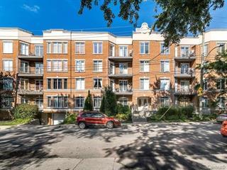 Condo for sale in Montréal (Côte-des-Neiges/Notre-Dame-de-Grâce), Montréal (Island), 4877, Avenue  Wilson, apt. 404, 15315971 - Centris.ca