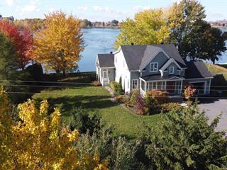 House for sale in Saint-Jean-sur-Richelieu, Montérégie, 67, Chemin des Patriotes Est, 12403500 - Centris.ca
