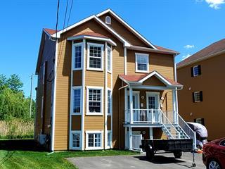 Triplex à vendre à Farnham, Montérégie, 187 - 191, Rue  William, 24004726 - Centris.ca