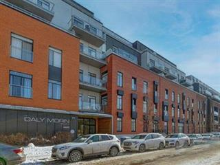 Condo / Appartement à louer à Montréal (Lachine), Montréal (Île), 460, 19e Avenue, app. 216, 24699273 - Centris.ca