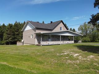 House for sale in Saint-Martin, Chaudière-Appalaches, 32, 1re Avenue Est, 26068878 - Centris.ca