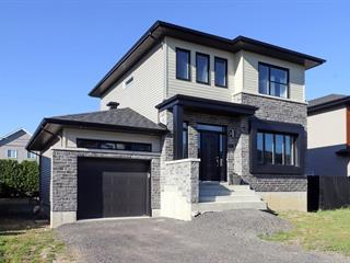 House for sale in Mercier, Montérégie, 70, Rue  Omer-Daigneault, 24706323 - Centris.ca