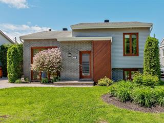 House for sale in Blainville, Laurentides, 39, Rue  De Lorne, 27652028 - Centris.ca