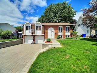 Maison à louer à Gatineau (Aylmer), Outaouais, 556, Rue  De Bruyne, 22803722 - Centris.ca