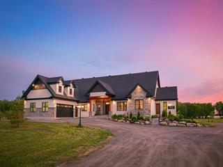 Maison à vendre à Saint-André-d'Argenteuil, Laurentides, 370, Route du Long-Sault, 21759724 - Centris.ca