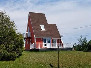 House for sale in Grande-Rivière, Gaspésie/Îles-de-la-Madeleine, 126, Rue de la Source, 19589999 - Centris.ca