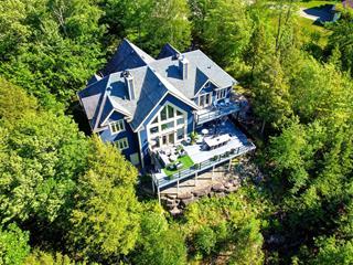 House for sale in Prévost, Laurentides, 641, Rue du Joli-Bois, 12671765 - Centris.ca