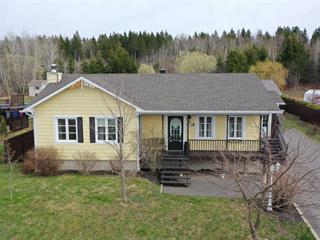 House for sale in Saint-Onésime-d'Ixworth, Bas-Saint-Laurent, 33, Rue  Beaulieu, 21423551 - Centris.ca