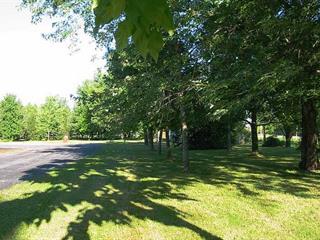 Terrain à vendre à Napierville, Montérégie, Rue de l'Église, 23184316 - Centris.ca