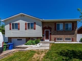 House for rent in Brossard, Montérégie, 2510, boulevard  Napoléon, 28768680 - Centris.ca