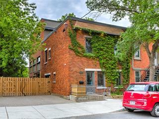 Condominium house for sale in Montréal (Le Plateau-Mont-Royal), Montréal (Island), 5215, Rue  Saint-Dominique, 24055724 - Centris.ca