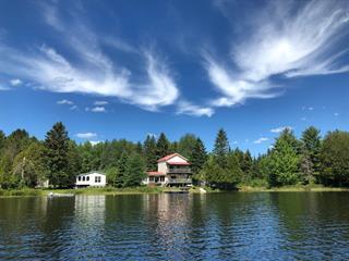 House for sale in Labelle, Laurentides, 765, Chemin du Lac-Labelle, 27306571 - Centris.ca