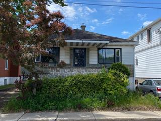 Terrain à vendre à Laval (Pont-Viau), Laval, 34Z, Rue  Cousineau, 21868236 - Centris.ca