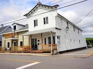 Income properties for sale in Shawinigan, Mauricie, 3500 - 3502, Chemin de Sainte-Flore, 20976168 - Centris.ca