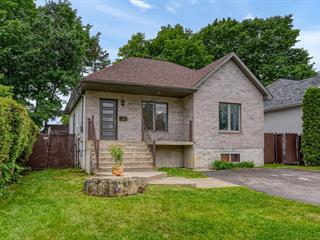 House for sale in Deux-Montagnes, Laurentides, 224, 16e Avenue, 14428508 - Centris.ca