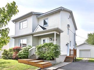 Maison à vendre à Saint-Jean-sur-Richelieu, Montérégie, 575, Avenue  Henri-Lamoureux, 20592178 - Centris.ca