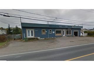 Terrain à vendre à Alma, Saguenay/Lac-Saint-Jean, 3322, Avenue du Pont Nord, 28258581 - Centris.ca