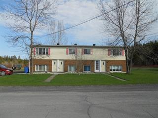 Duplex à vendre à Saint-Vianney, Bas-Saint-Laurent, 425, Avenue  Centrale, 28625960 - Centris.ca