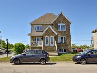 Triplex for sale in Lavaltrie, Lanaudière, 41 - 45, Rue de la Petite-Rivière, 28370708 - Centris.ca