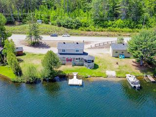 House for sale in Otter Lake, Outaouais, 149, Route  303, 28413551 - Centris.ca