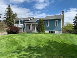Maison à vendre à Trois-Pistoles, Bas-Saint-Laurent, 478, Rue  Bélanger, 20062553 - Centris.ca