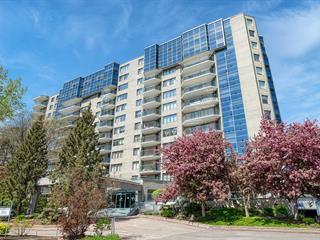 Condo for sale in Saint-Lambert (Montérégie), Montérégie, 8, Rue  Riverside, apt. PH 1107, 26651328 - Centris.ca