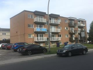 Income properties for sale in Laval (Sainte-Rose), Laval, 2000, Rue des Patriotes, 13813935 - Centris.ca