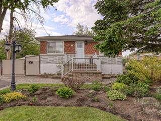 House for sale in Laval (Auteuil), Laval, 80, Rue  Savard, 24234158 - Centris.ca