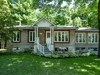 Maison à vendre à Saint-Marc-sur-Richelieu, Montérégie, 96, Rue de Val-d'Or, 19091387 - Centris.ca