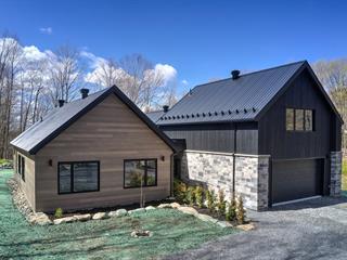 Cottage for sale in Shefford, Montérégie, 279, Rue des Cimes, 19202591 - Centris.ca