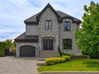 House for sale in Sainte-Marthe-sur-le-Lac, Laurentides, 3026, Rue du Chinook, 14670521 - Centris.ca