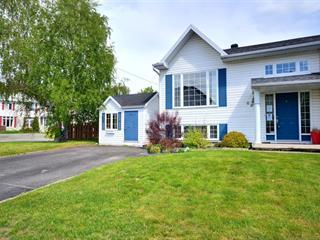 House for sale in Québec (La Haute-Saint-Charles), Capitale-Nationale, 6839, Rue du Haut-Médoc, 27059072 - Centris.ca