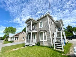 Duplex for sale in East Angus, Estrie, 118, Rue  Saint-François, 28065203 - Centris.ca